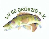 Logo AV 66 Gröbzig